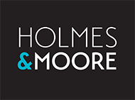 Holmes and Moore